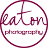 Eaton Photography