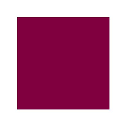 Eaton Photography