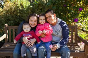 RamirezFamily_HR-109.jpg