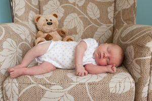 Alex_Newborn_HR-11.jpg