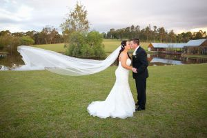 MattyKellyWedding_LR-535.jpg