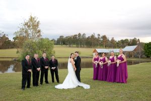 MattyKellyWedding_LR-560.jpg